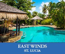 East Winds Inn