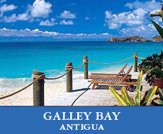 Galley Bay