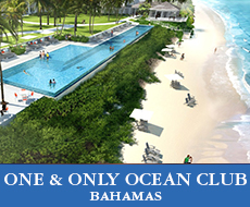 One&Only Ocean Club