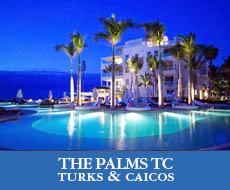 The Palms TC